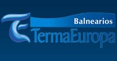 TermaEuropa: los mejores balnearios para escapadas fin de semana, puentes, Semana Santa y vacaciones. Ofertas Hotel Balnearios en Espa�a