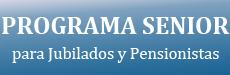 Programa Senior