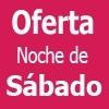 Más Información Oferta Balneario TermaEuropa: 1 Noche TERMAL