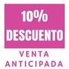 M�s Informaci�n Oferta Balneario TermaEuropa: 1 N. MIMATE Venta Anticipada