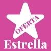 1 Noche OFERTA ESTRELLA