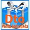 Más Información Oferta Balneario TermaEuropa: REGALO 2 Noches Venta Anticipada