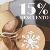 2 Noches BONO REGALO 15%Dto