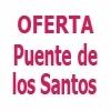 M�s Informaci�n Oferta Balneario TermaEuropa: 2 Noches AGUA (30% dto acompa�ante)