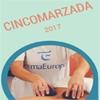 Más Información Oferta Balneario TermaEuropa: 2 Noches AGUA (con dto acompañante)