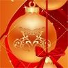 Más Información Oferta Balneario TermaEuropa: 2 Noches AGUA Especial Nochebuena
