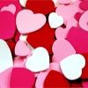 M�s Informaci�n Oferta Balneario TermaEuropa: Fin de Semana San Valentin