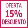 M�s Informaci�n Oferta Balneario TermaEuropa: 2 N. EVASION Venta Anticipada