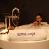 M�s Informaci�n Oferta Balneario TermaEuropa: 2 Noches Agua Termal y Vino