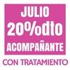 Más Información Oferta Balneario TermaEuropa: 3 Noches TERMAL-20% DTO Acompañante