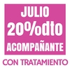 Más Información Oferta Balneario TermaEuropa: 3 Noches TERMAL (30% dto acompañan)
