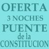 Más Información Oferta Balneario TermaEuropa: 3 Noches Puente  DIC. 25%Dto acomp