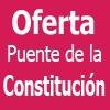M�s Informaci�n Oferta Balneario TermaEuropa: OFERTA 4 noches CONOCE