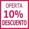 M�s Informaci�n Oferta Balneario TermaEuropa: 5 Noches TERAPEUTICO V.Anticipada