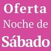 Más Información Oferta Balneario TermaEuropa: Oferta BASICA 1 Noche