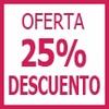 M�s Informaci�n Oferta Balneario TermaEuropa: Oferta 1 N. No Reembolsable