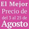 Más Información Oferta Balneario TermaEuropa: OFERTA BASICA 3 Noches