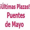 M�s Informaci�n Oferta Balneario TermaEuropa: 3 noches Puentes de Mayo