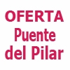 Más Información Oferta Balneario TermaEuropa: 3 Noches OFERTA ESTRELLA