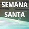 Más Información Oferta Balneario TermaEuropa: 3 Noches PUENTE de los SANTOS