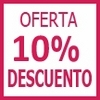 M�s Informaci�n Oferta Balneario TermaEuropa: 5 noches Mayores 60-10% dto