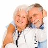 Más Información Oferta Balneario TermaEuropa: Programa Senior 7 noches