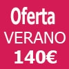 M�s Informaci�n Oferta Balneario TermaEuropa: Oferta 2 Noches VERANO 2015