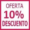 5 Noches Mayores 60-10% dto